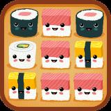 Sushi Time game