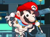 Mario Fart 2