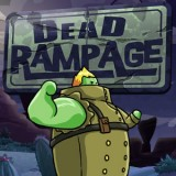 Dead Rampage game