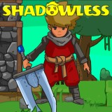 Shadowless game