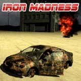Iron Madness game