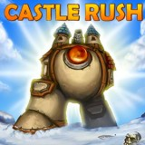 Castle Rush game