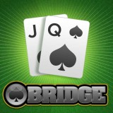 Bridge game