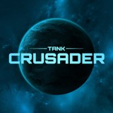 Tank Crusader game