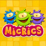 Micrics game
