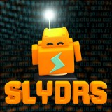 Slydrs game