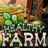 Healthy Farm game