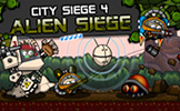 City Siege 4 game