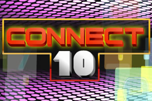 Connect 10 game