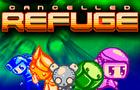 Cancelled Refuge game
