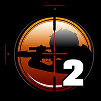 Stick Squad 2 game