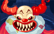 Killer Clown Nights game