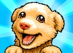 Mini Pets game
