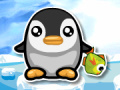 Pengu Fish game