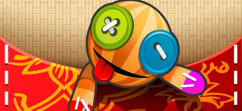 Ragdoll Spree 2 game