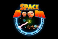 Space Boom