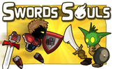 Swords and Souls game