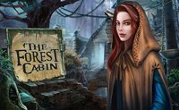 The Forest Cabin game