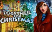 Together for Christmas game