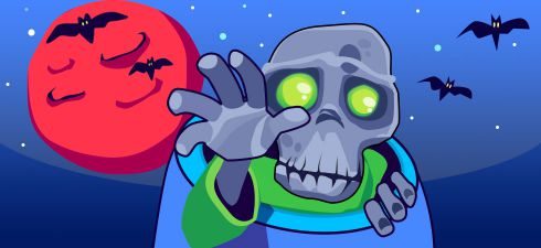 zombie launcher 2 free online game arcadeholecom
