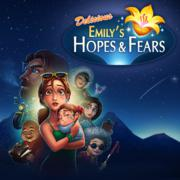 Emily's Hopes and Fears game