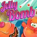 Jelly Bomb game