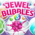 Jewel Bubbles 3 game