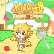 KuCeng – The Treasure Hunter game