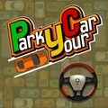 Park Your Car game