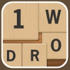 1 Word 6 Tries – Animals game