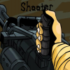 Action Shooter Night 3 game