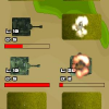 Army War Domination 3 game