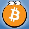 Bitcoin Blitz game
