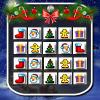 Christmas Rush Mania game
