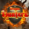 Dragon Hunters game
