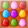 Eggs Madness game
