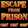 Escape From Prison game