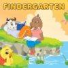 Finder Garten game
