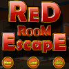 Red Room Escape game