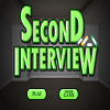 Second interview game