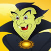 Halloween Vampire game