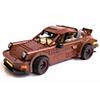 Kids Toy Car game