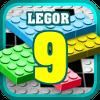 Legor 9 game