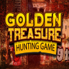 Meena Golden Treasure Hunting Game game