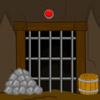 Old Mine Escape game
