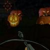 Pumpkin Crush Shooter 3