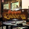 Saloon Robbery game
