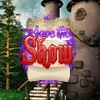 Save the Show game