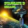 Stargate 3 game