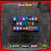 Sweet Candy Mahjong game